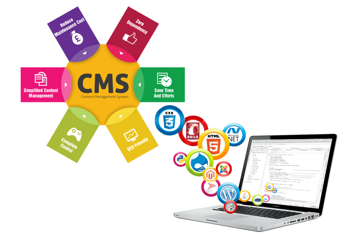 School Management Software Company in India